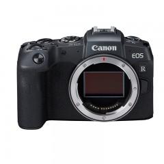 佳能EOS RP 全画幅专业级微单相机单机身24-105 eosrp