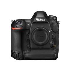 Nikon/尼康D6单机身全画幅专业高清照相机