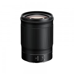 Nikon尼康Z85 1.8S全画幅微单无反镜头Z6Z7Z50定焦人像