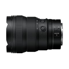 【新品】Nikon/尼康Z 14-24mm f/2.8尼克尔微单相机大光圈镜头