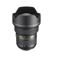 Nikon尼康AF-S 14-24mm f/2.8G ED全画幅单反广角变焦镜头风光景