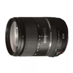 腾龙28-300mm PZD A010防抖 旅游单反镜头佳能尼康大变焦