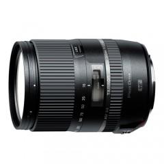 腾龙16-300mm防抖超声波马达B016单反镜头16300佳能尼康