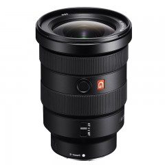 Sony/索尼 FE 16-35mm F2.8 GM SEL1635GM 全画幅 G大师镜头