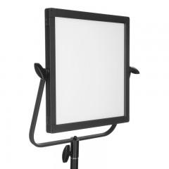 利帅 C-518AVS 摄像灯LED摄影灯单反摄像机补光灯 人像常亮影视灯