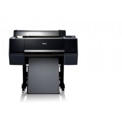 Epson SureColor P6080
