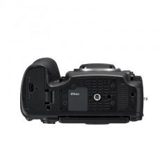 Nikon/尼康 D850单机 全画幅数码单反相机