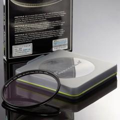 天利光学银线 MC超薄UV镜 40.5/49/52/58/62/67/77/82mm 保护滤镜