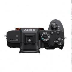 Sony/索尼 ILCE-7RM3 a7r3机身专业影楼全画幅微单相机 索尼 A7R3