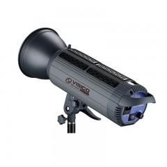 韦思LED150W直播灯常亮灯摄影灯专业补光灯视频灯补光影棚拍照灯