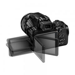 Nikon/尼康 COOLPIX P950 数码相机 双重VR减震高倍变焦