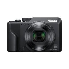 Nikon/尼康 COOLPIX A1000 数码相机 双重VR减震 高倍率变焦