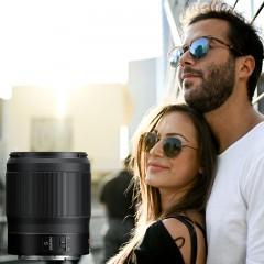 Nikon尼康Z35 1.8S全画幅微单无反镜头Z6Z7Z50定焦街拍