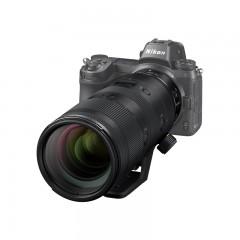 Nikon尼康 Z20/F1.8S Z卡口广角大光圈定焦镜头Z6Z7Z50用风光建筑