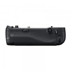 Nikon/尼康原装MB-D18 D850专用 手柄 电池盒 电池匣 正品行