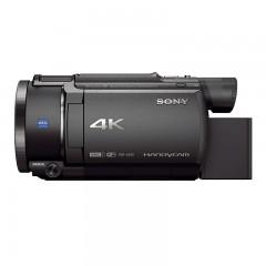 Sony/索尼 FDR-AX60 4K数码摄像机高清 家用旅游婚庆专业录像机