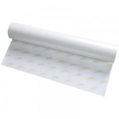 雁牌打印绸纹相纸珠光绸纹绸面喷墨打印卷筒相纸照片纸相片纸