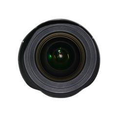 Sigma/适马 12-24mm F4.5-5.6 II DG 大广角全画幅风景镜头