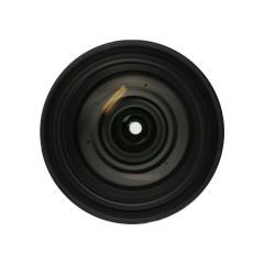 Sigma/适马 24-105mm F4 Art标准变焦挂机镜头 风景人像