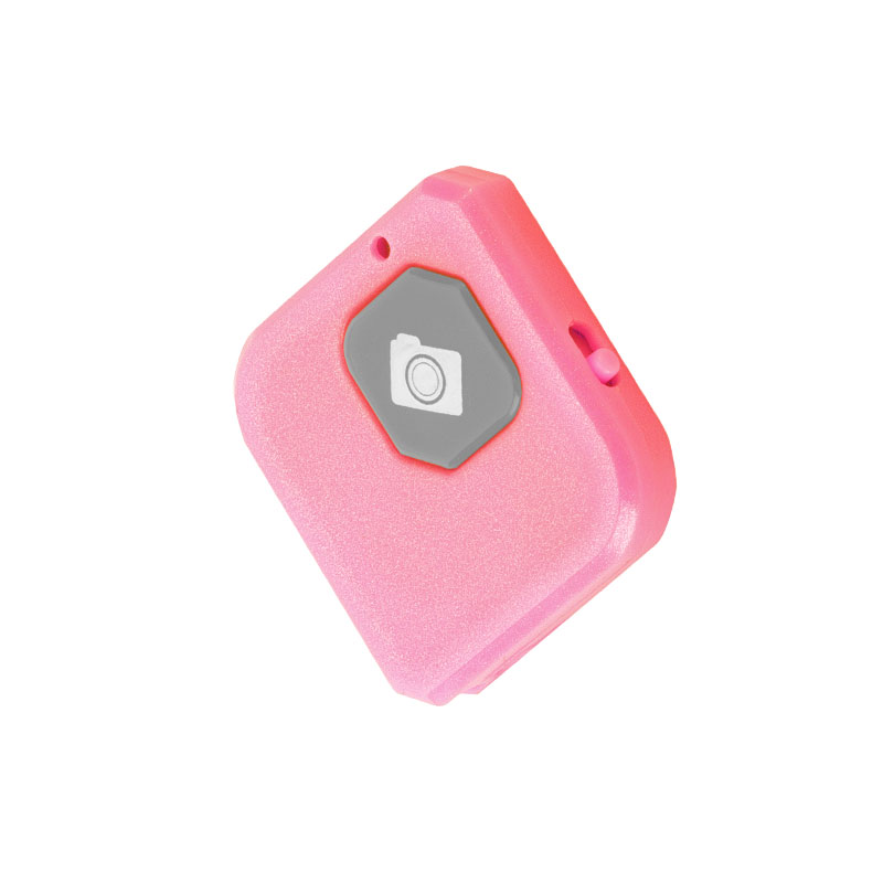 新款Faith辉驰10米自拍蓝牙遥控器无线快门RSR苹果安卓手机自拍器