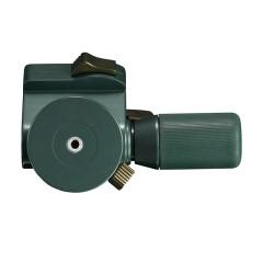 faith辉驰金钢系列FH-F0101专业数码单反相机摄影三脚架球形云台