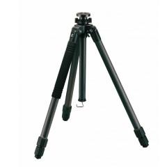 faith辉驰 专业摄像机单反相机三脚架碳纤维碳素三脚架FT-B3203
