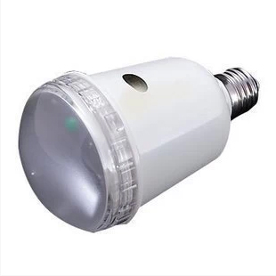 银燕45电子伞灯 SDW-45 指数28 服装 人像 闪光灯 证件照摄影灯