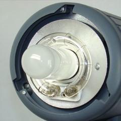 银燕CY-600B精准系列影室闪光灯 600W闪光灯 摄影服装人像婚纱