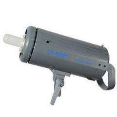 银燕CY-400B精准系列影室灯 400W影楼影棚摄影闪光灯