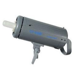 银燕CY-300B精准系列影室灯 300W闪光灯 影楼拍照淘宝摄影灯包邮