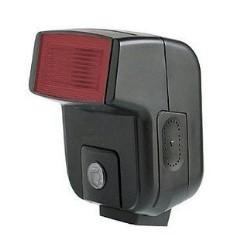 银燕 红外线引闪器 CY-20YS  影室闪光灯灯 电子伞灯 专业引闪器