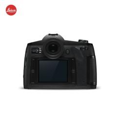 Leica/徕卡 徕卡S Typ007中画幅专业数码相机 10804 单机
