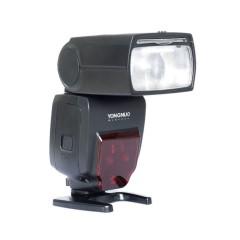 永诺无线TTL闪光灯YN685,适用于佳能相机,60大指数