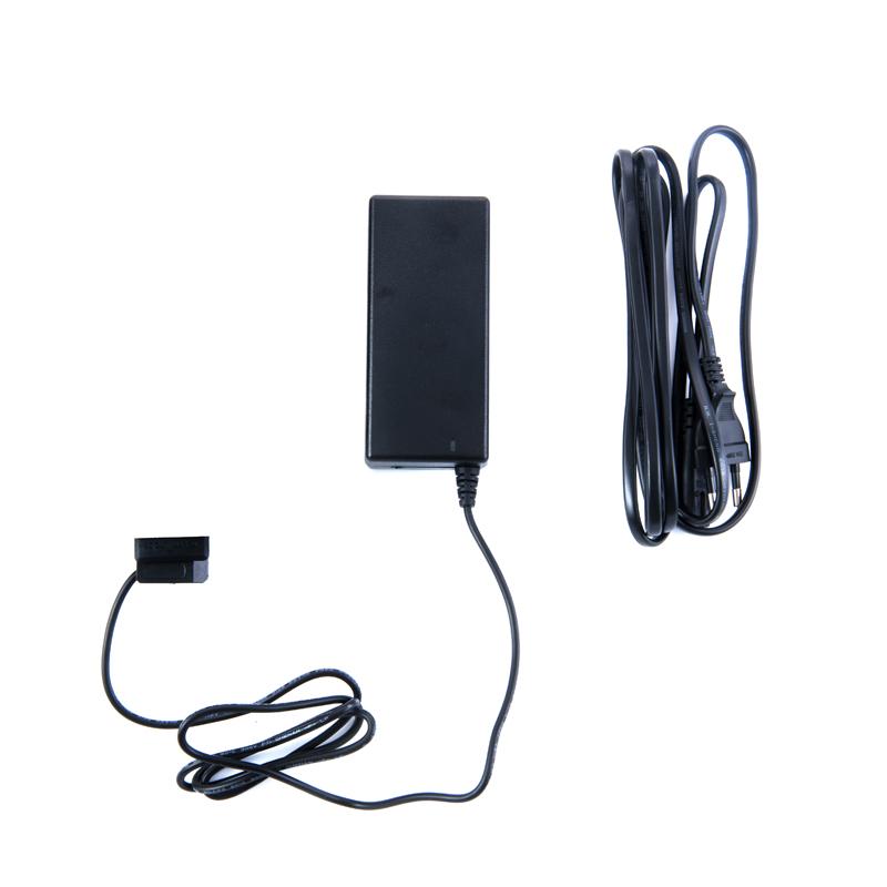 利帅 影宸FC-B1摄像机供电系统索尼V型卡口电池充电器