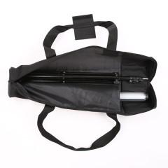 利帅 摄影灯架包 摄影棚脚架包 棒灯 灯架包