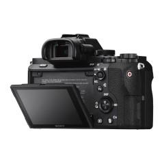 Sony/索尼 ILCE-7M2K标准单镜(28-70mm)A7M2K全画幅微单