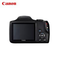 [旗舰店]Canon/佳能 PowerShot SX540 HS 数码相机